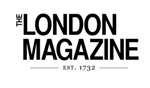 link to Plaza Estates London Magazine Ad