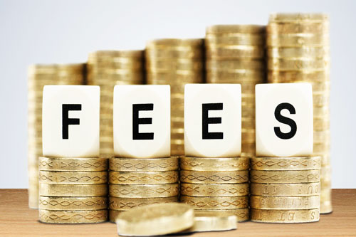 A look at the letting fees ban for tenants