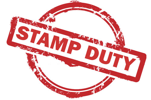 The calls to cut stamp duty are increasing