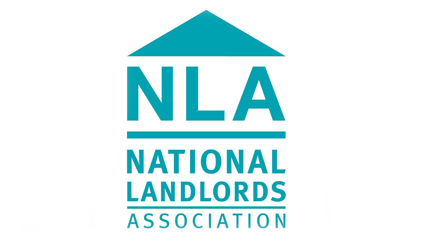 The NLA is encouraging the government to support the role landlords and the PRS plays in housing, as