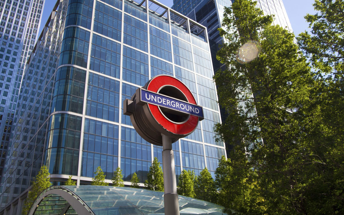 How central London landlords can attract corporate tenants