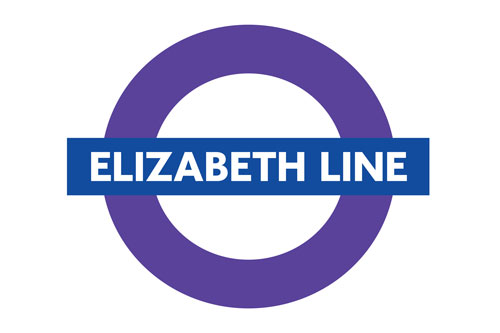 Paddington is set to receive a boost with the opening of Crossrail (the Elizabeth Line).