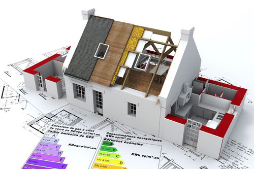 Building surveys are particularly appropriate for listed buildings, older buildings, or when renovat