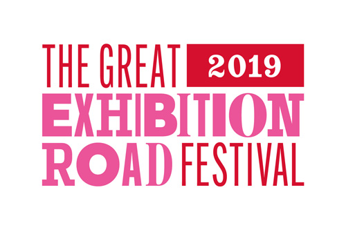 The Great Exhibition returns to South Kensington 2019