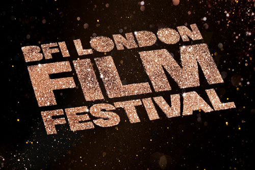 Don't miss the BFI London Film Festival – 2-13 October