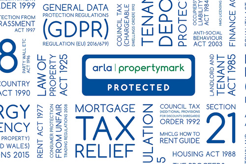 Propertymark launches a manifesto for housing