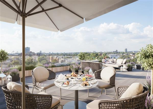 properties-for-sale/1-bedroom-apartment/chelsea-island-chelsea-sw10