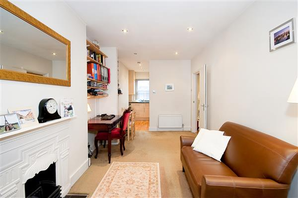 properties for sale 1 bedroom Apartment EDGWARE ROAD, PADDINGTON, W2