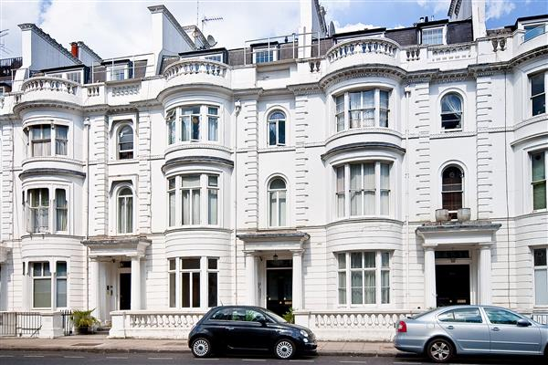 properties for sale 1 bedroom Apartment GLOUCESTER TERRACE, BAYSWATER, W2