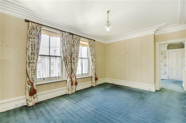 properties for sale 1 bedroom Apartment KNIGHTSBRIDGE, LONDON SW1