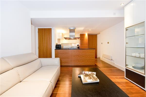 properties for sale 1 bedroom Apartment LANCELOT PLACE, KNIGHTSBRIDGE, SW7