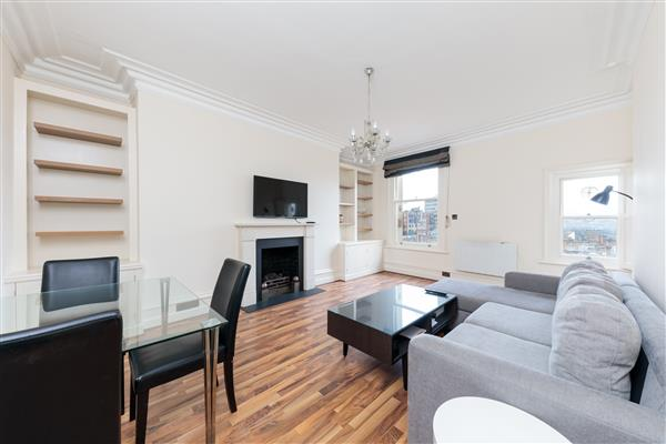 properties for sale 1 bedroom Apartment PARK MANSIONS, KNIGHTSBRIDGE, SW1