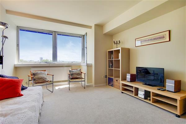 properties for sale 1 bedroom Apartment PORCHESTER PLACE, HYDE PARK, W2