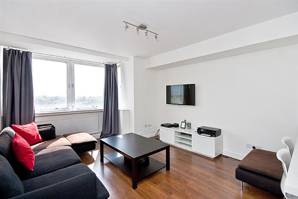 properties for sale 1 bedroom Apartment PORCHESTER PLACE, MARBLE ARCH, W2