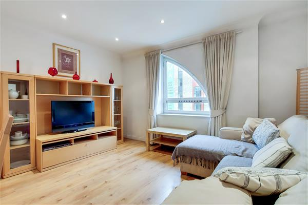 properties for sale 1 bedroom Apartment REGENTS PLAZA APARTMENTS, KILBURN/MAIDAVALE, NW6