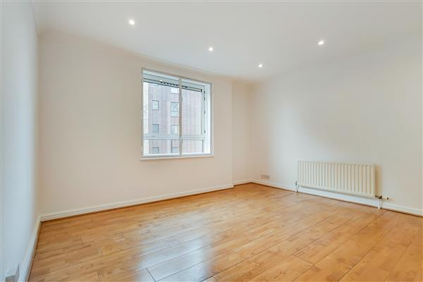 properties for sale 1 bedroom Apartment ROYAL LANGFORD APARTMENTS, MAIDA VALE, NW6