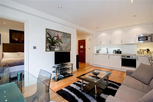 properties for sale 1 bedroom Apartment SLOANE AVENUE, CHELSEA, SW3