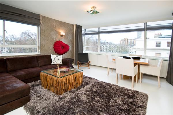 properties for sale 1 bedroom Apartment STANHOPE GARDENS, SOUTH KENSINGTON, SW7