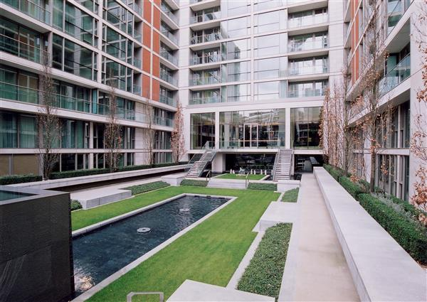 properties for sale 1 bedroom Apartment THE KNIGHTSBRIDGE, KNIGHTSBRIDGE, SW7