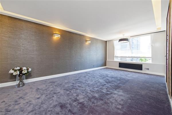 properties for sale 1 bedroom Apartment THE WATER GARDENS, MARBLE ARCH, W2