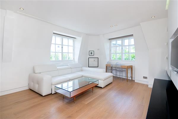 properties for sale 2 bedroom Apartment BROMPTON ROAD, KNIGHTSBRIDGE, SW3