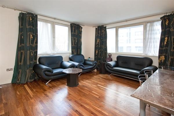 properties for sale 2 bedroom Apartment BURWOOD PLACE, W2