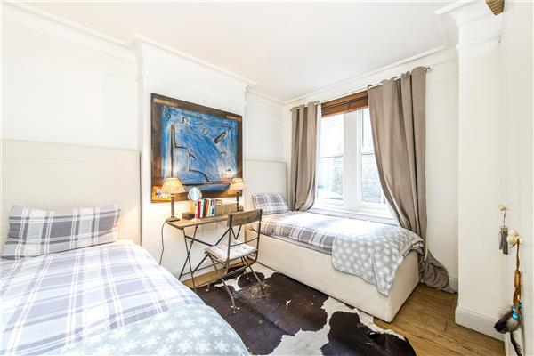 Properties For Sale 2 Bedroom Apartment Carlyle House Chelsea Sw3 Plaza Estates