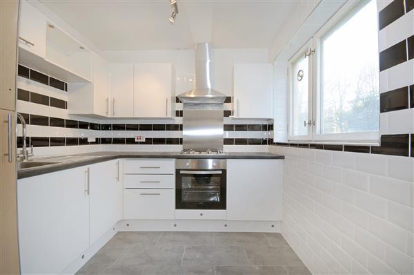 properties for sale 2 bedroom Apartment DEVONPORT, HYDE PARK, W2