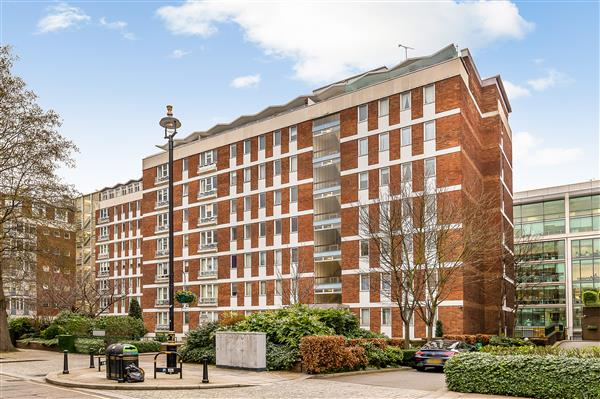 properties for sale 2 bedroom Apartment EBURY STREET, BELGRAVIA, SW1