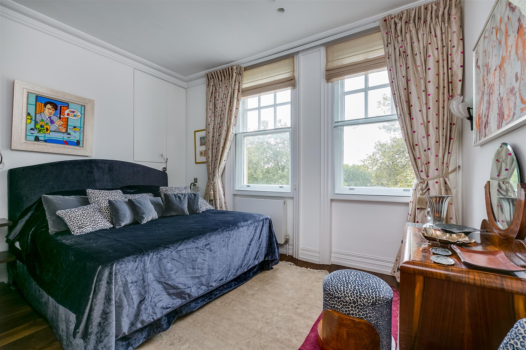 Properties for sale 2 bedroom apartment embankment gardens - 2 bedroom apartment for rent in chelsea ma ...