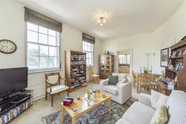 properties for sale 2 bedroom Apartment GROSVENOR GARDENS, VICTORIA, SW1