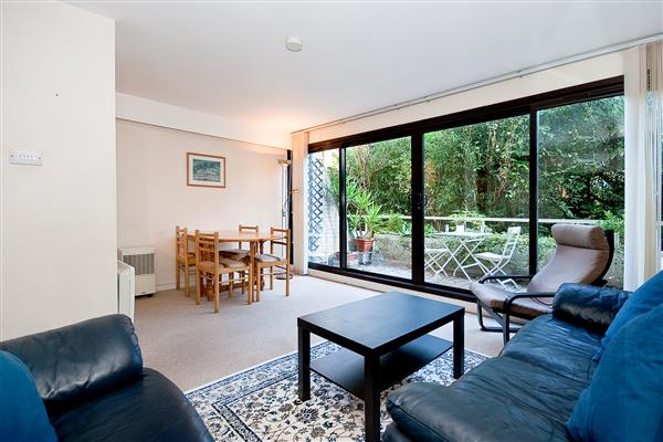 properties for sale 2 bedroom Apartment HANOVER STEPS, HYDE PARK, W2