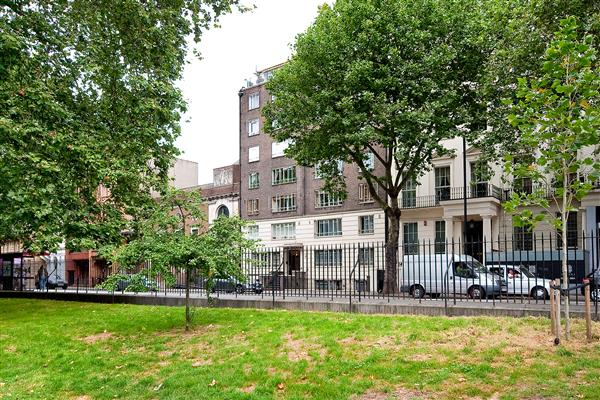 properties for sale 2 bedroom Apartment HYDE PARK PLACE, BAYSWATER, W2