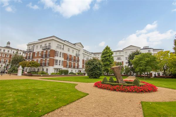 properties-for-sale/2-bedroom-apartment/magnolia-lodge-kensington-w8