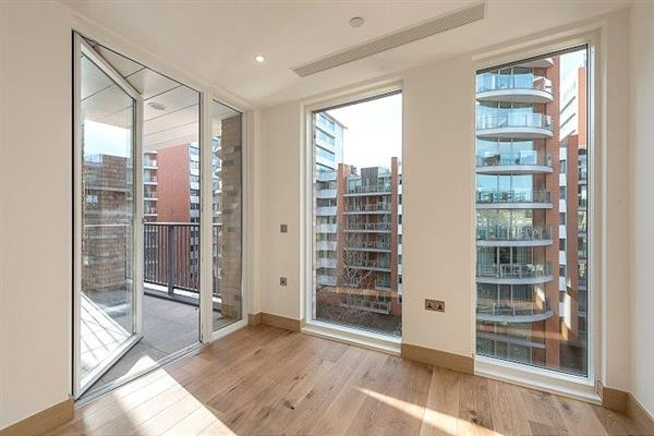 properties for sale 2 bedroom Apartment PADDINGTON EXCHANGE, PADDINGTON, W2