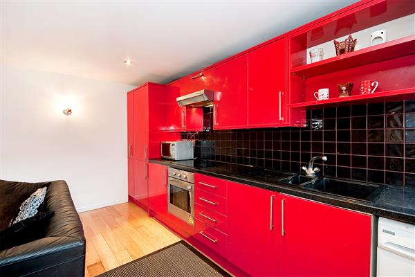 properties for sale 2 bedroom Apartment PARK WEST, MARBLE ARCH, W2