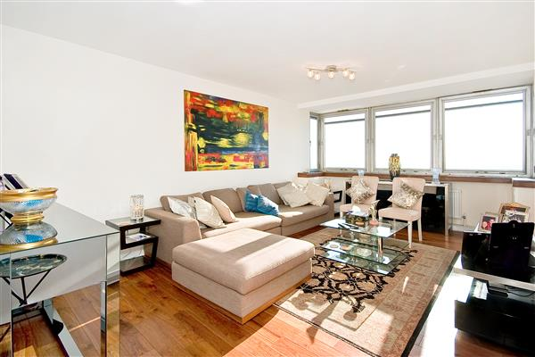 properties for sale 2 bedroom Apartment PORCHESTER PLACE, HYDE PARK, W2
