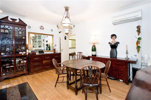 properties for sale 2 bedroom Apartment PORTMAN SQUARE, MAYFAIR, W1