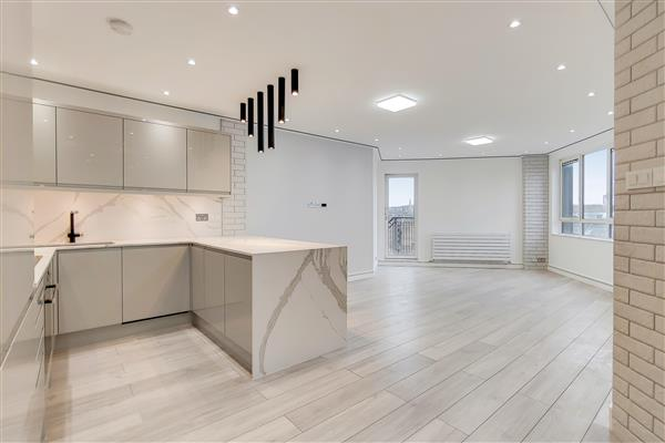 properties for sale 2 bedroom Apartment REGENTS PLAZA APARTMENTS, MAIDA VALE, NW6