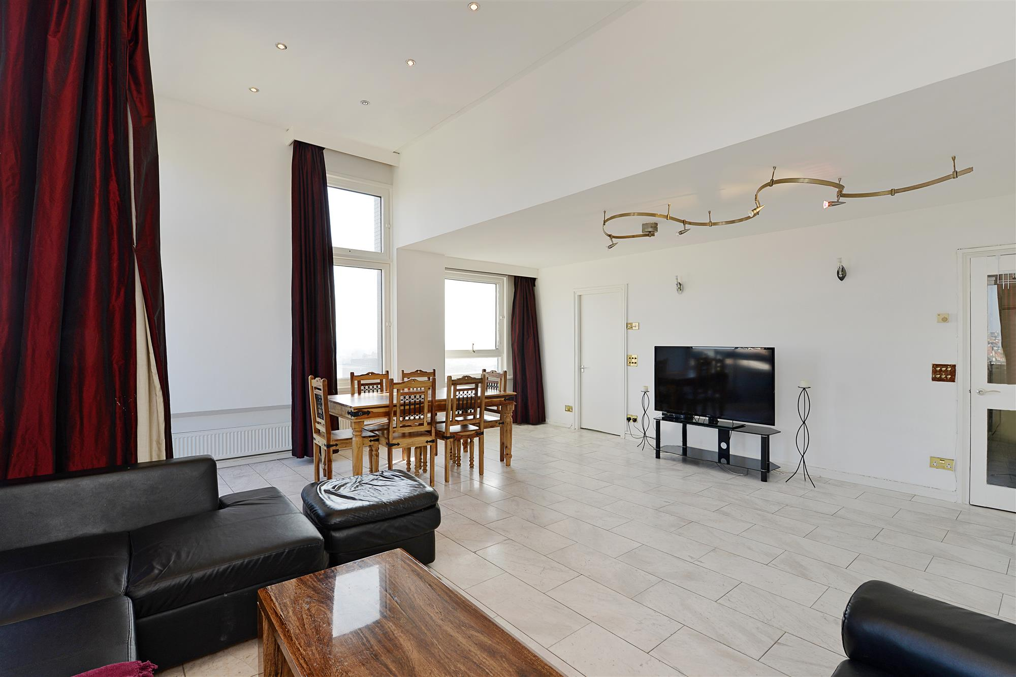 Properties For Sale 2 Bedroom Apartment The Water Gardens Hyde Park W2 Plaza Estates