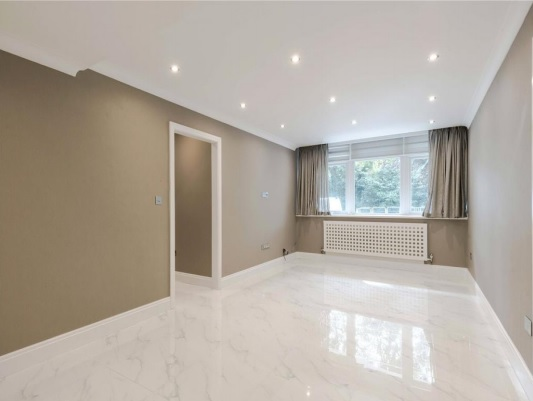 properties for sale 3 bedroom Apartment FALMOUTH HOUSE, HYDE PARK, W2