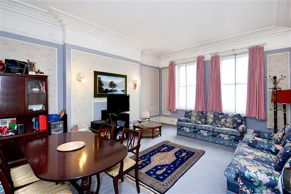 properties for sale 3 bedroom Apartment KNIGHTSBRIDGE, LONDON SW1X