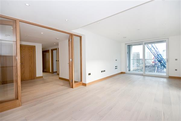 properties for sale 3 bedroom Apartment PADDINGTON EXCHANGE, PADDINGTON, W2
