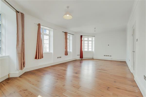 properties for sale 3 bedroom Apartment STOURCLIFFE CLOSE, MARYLEBONE, W1