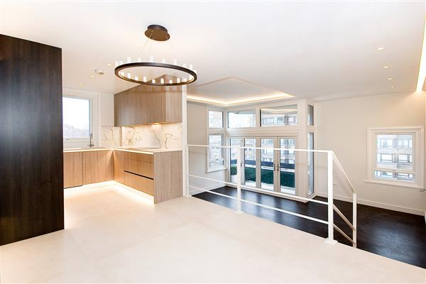 properties for sale 3 bedroom Apartment THE WATER GARDENS, HYDE PARK, W2
