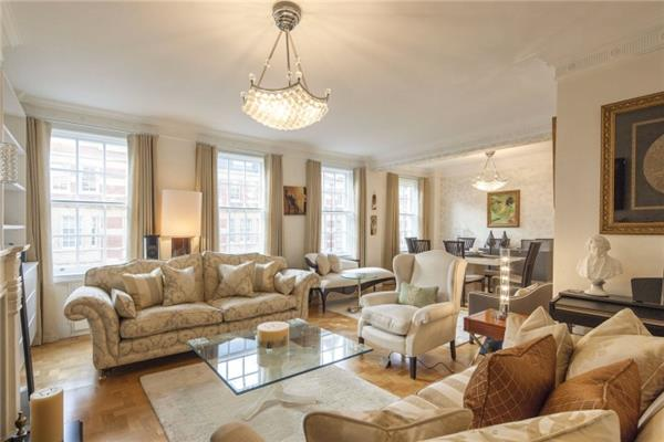 properties-for-sale/4-bedroom-apartment/lanchester-court-marble-arch-w2