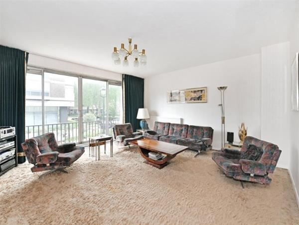 properties for sale 4 bedroom House PORCHESTER PLACE, HYDE PARK, W2