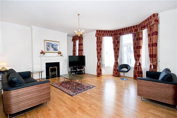 properties for sale 5 bedroom Apartment BICKENHALL MANSIONS, MARYLEBONE, W1