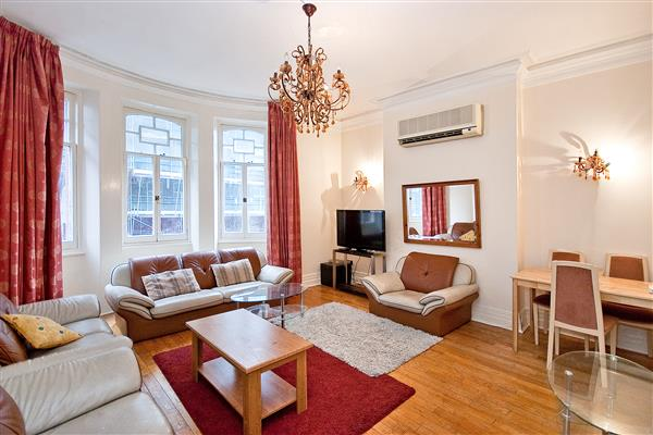 properties for sale 5 bedroom Apartment HYDE PARK MANSIONS, MARYLEBONE,NW1