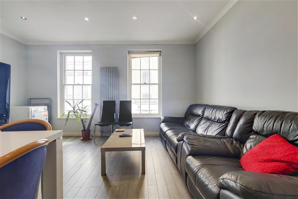 properties for sale 5 bedroom Apartment WARREN STREET, FITZROVIA, W1T
